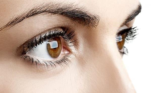 Американска компания разработи лекарство срещу слепота - изображение