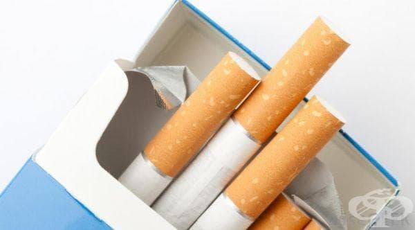 Снимки на мъртъвци по кутиите с цигари ще отказват пушачите - изображение