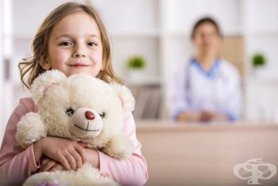"""Екип от болници """"Аджибадем"""" в Турция ще консултира безплатно деца със спастичност във Варна на 17 декември 2019 г. - изображение"""