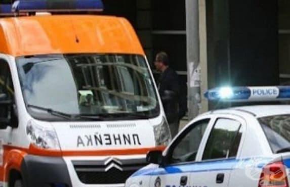 Спешни медици и полиция ще посещават рискови адреси в Кърджали - изображение