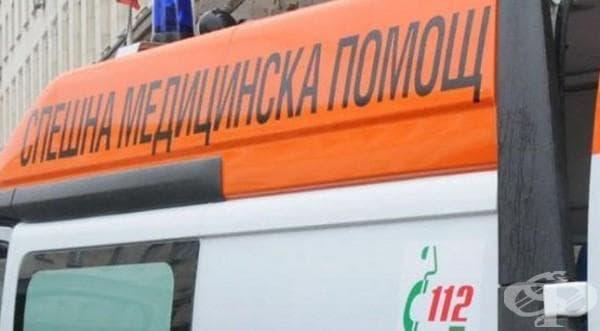 Трима души в Пловдив колабираха заради жегите днес - изображение