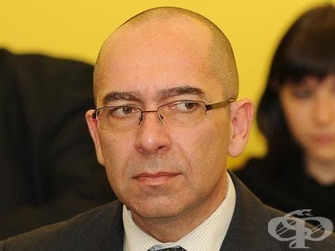 България ще има циклотрон - изображение