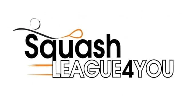 Стартира Втори кръг от веригата по скуош Squash League4You 2019 - изображение
