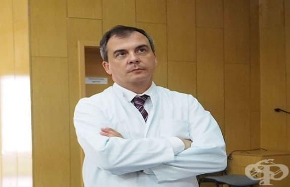 """В УМБАЛ """"Св. Марина"""" – Варна приложиха за първи път нов метод за лечение и реконструкция на средно ухо  - изображение"""