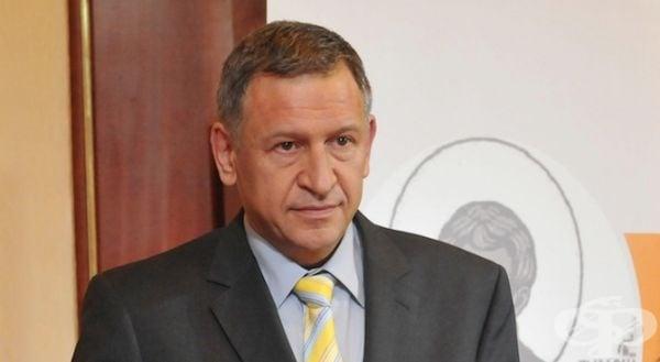 Д-р Стойчо Кацаров: Блокадите и изолацията изглежда не вършат работа - изображение