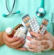 От днес на сайта на НЗОК тече 14- дневното обсъждане на проекта за условията и реда на заплащане на лекарствата - изображение
