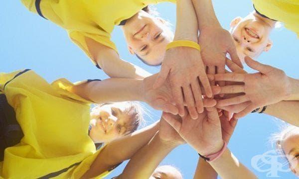 Старозагорци ще отбележат Европейската седмица на спорта с прояви на центъра - изображение