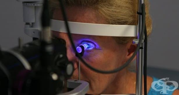 Старозагорските офталмолози ще преглеждат безплатно през март - изображение