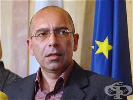Министърът на здравеопазването свиква надзорния съвет на НЗОК - изображение