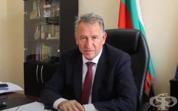 Министър Кацаров: Решен съм да разкрия цялата истина за безобразното управление на кризата - изображение