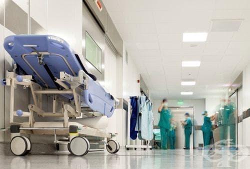 """Столичната болница """"Света Анна"""" вече е с нов шеф - изображение"""