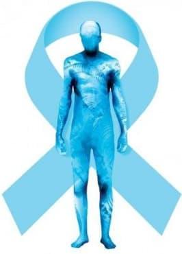 300 000 лв. отделя столичната община за скринингова програма за рак на простатата - изображение