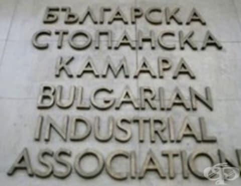 Стопанската камара не подкрепя бюджета на НЗОК  - изображение