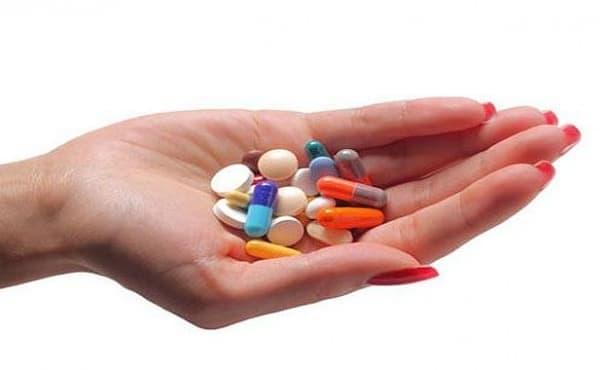 Учени откриха как да избягват страничните ефекти на лекарствата - изображение