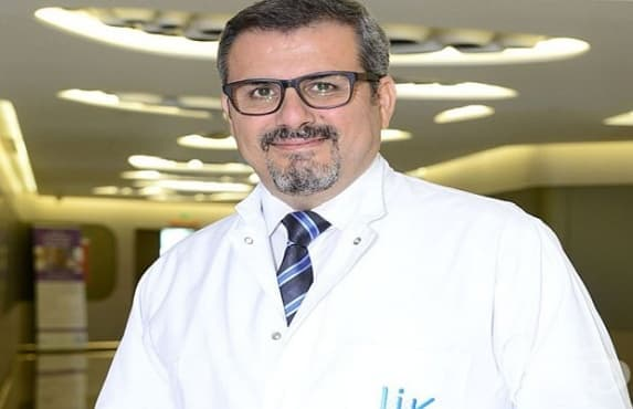 Безплатни консултации от проф. Карайоз за лечение със стволови клетки в Пловдив - изображение