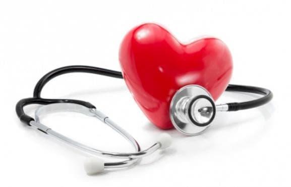 На 29 септември отбелязваме Световния ден на сърцето - изображение