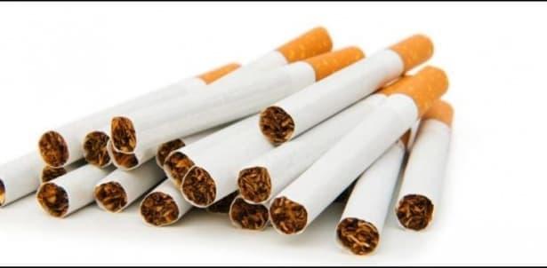 СЗО призовава правителствата да налагат забрани върху рекламата на тютюневите изделия - изображение