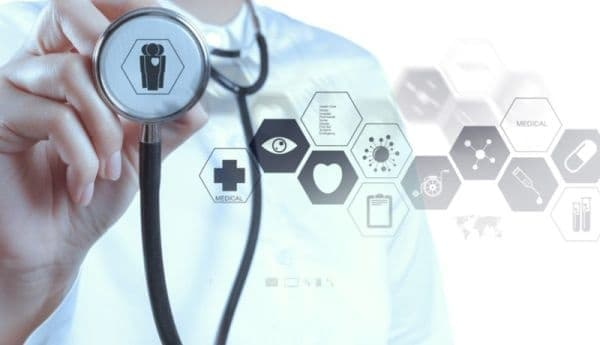 Лекари създадоха революционна технологична платформа - изображение