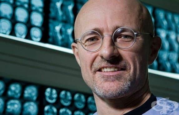 Първата трансплантация на човешка глава е насрочена за края на годината - изображение