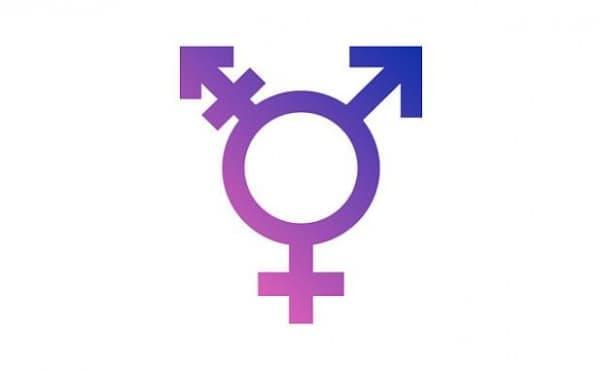 СЗО извади транссексуалността от списъка на психичните разстройства - изображение