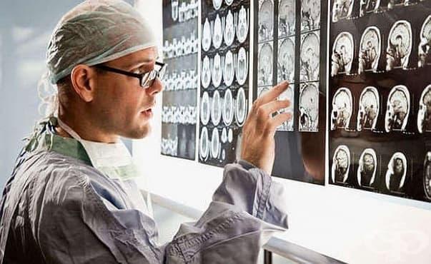 Учени откриха връзка между травматичното мозъчно увреждане и деменцията - изображение