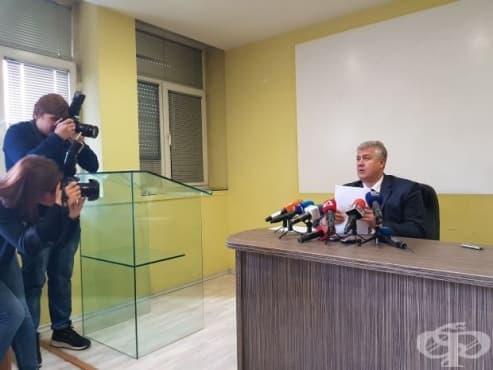 """3150 души са потърсили помощ в """"Пирогов"""" по празниците - изображение"""