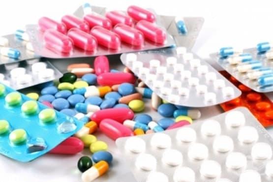 У нас липсват важни медикаменти за епилептици - изображение