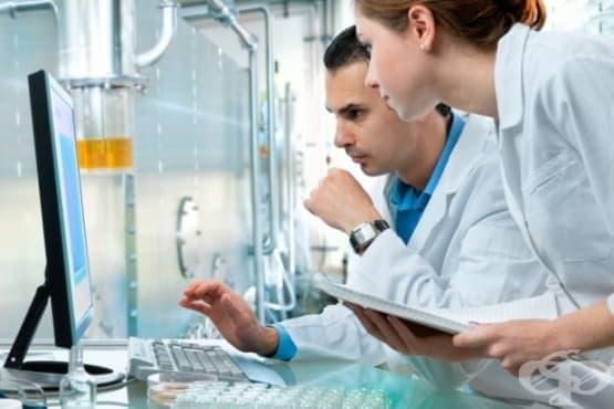 Учени от Нижни Новгород разработиха биочип за откриване на рак - изображение