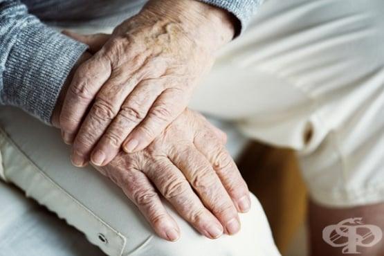 Учени изчислиха каква е максималната възможна продължителност на човешкия живот - изображение