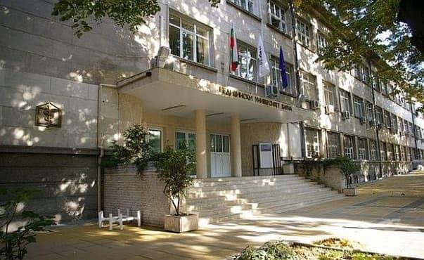 За шеста поредна година ще има профилактични прегледи за рак на устната кухина във Варна - изображение
