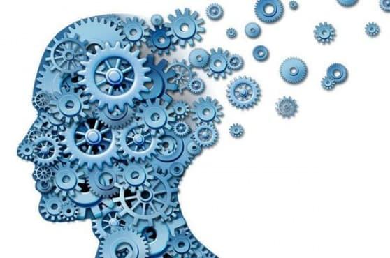 Имплант в мозъка подобрява паметта - изображение