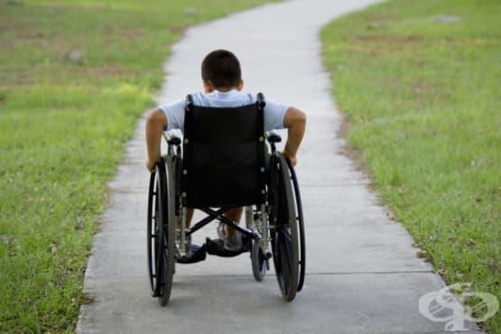 Родители на деца с увреждания организират национален протест - изображение