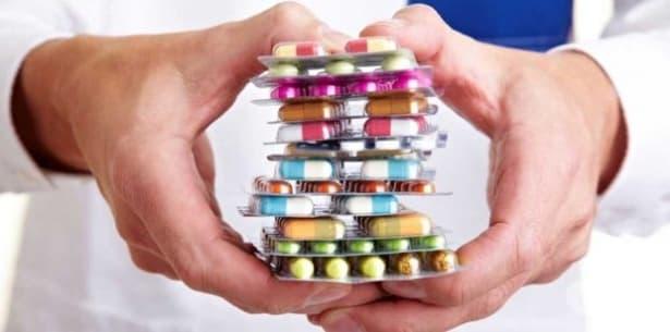 В следващата една година спират продажбата на седем медикамента - изображение