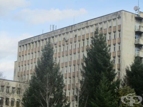 В смолянската болница прегледаха над 130 души за предсърдно мъждене - изображение