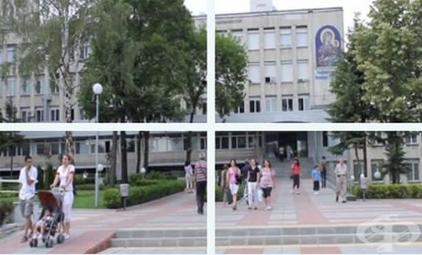 """В столичната """"Света Анна"""" ще преглеждат безплатно за хронично възпалено гърло - изображение"""