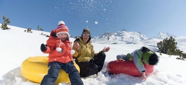 В цялата страна коледната ваканция на учениците се удължава до 6 януари включително - изображение
