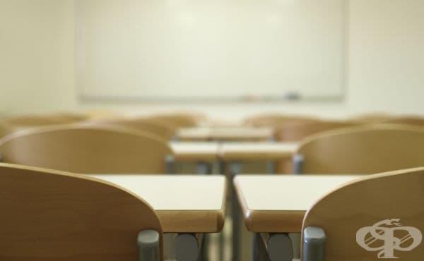 Ваканцията за учениците се удължава в пет области - изображение