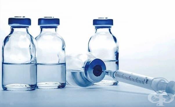 Български учени разработват универсална ваксина срещу грип - изображение