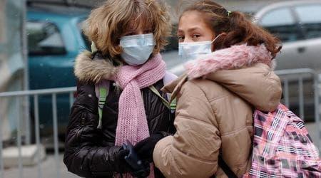 Във Велико Търново все още няма данни за опасност от грипна епидемия - изображение