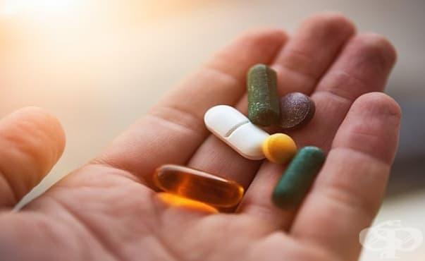 Остър недостиг на лекарства във Венецуела - изображение