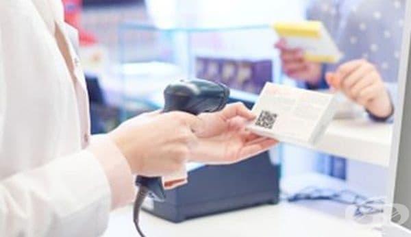 2300 аптеки са част от системата за верификация след края на гратисния период, който приключи на 9 август 2019-а - изображение