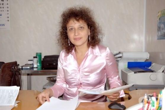 Д-р Виктория Чобанова: Не ни пречете да лекуваме болните! - изображение