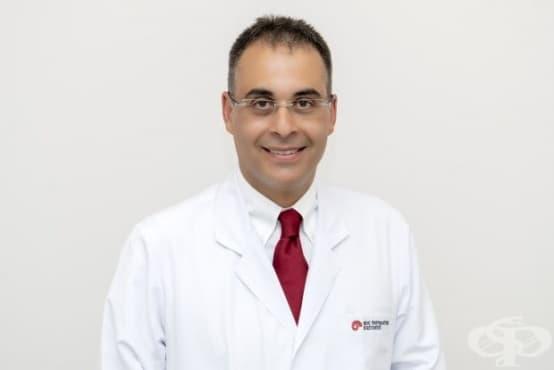 Водещ специалист по бъбречни трансплантации ще консултира пациенти у нас - изображение