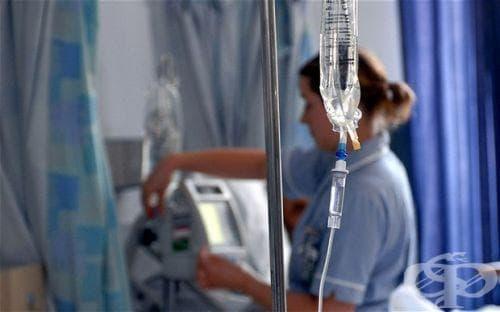 Всички медсестри от Хирургията в Разград напускат - обидени на шефа - изображение