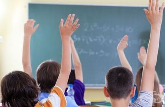 Откриха въшки в няколко училища в Пазарджик - изображение