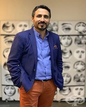 Хирургът проф. Селахатин Йозмен ще консултира безплатно на 19 януари - изображение