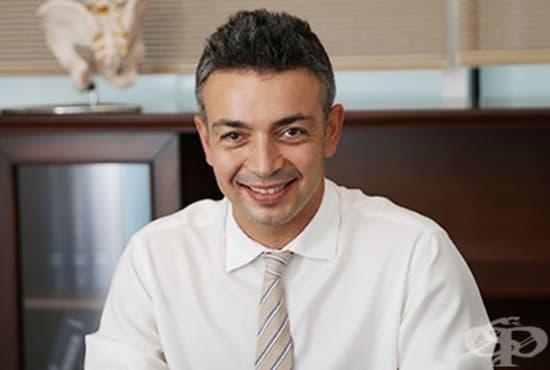 Чуждестранен неврохирург ще проведе  безплатни консултации на 29 април - изображение