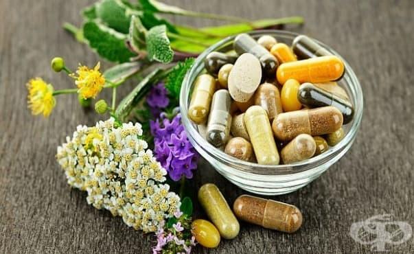 Природолечители искат закон за неконвенционалната медицина - изображение