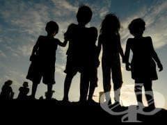 Груби нарушения в грижите за децата от дома в Плевен установи проверката на Здравното министерство - изображение