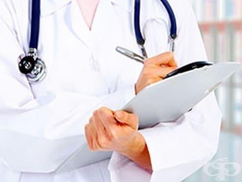 Застраховането за медиците става задължително - изображение